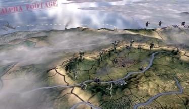ВИДЕО: Бронетанки 2-й мировой в Hearts of Iron 4