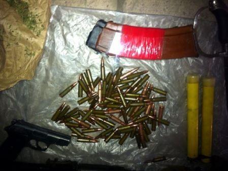 На Донбассе закрыли ресурс финансирования бандитов