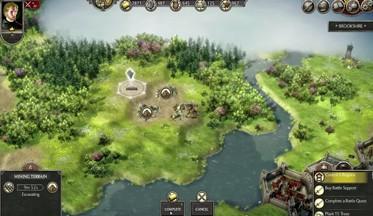 ВИДЕО:Total War Battles: Kingdom: анонс и подробности
