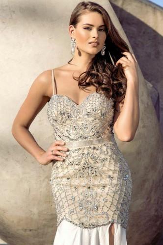Победительница Мисс Мира 2014 – Южная Африка (ФОТО)