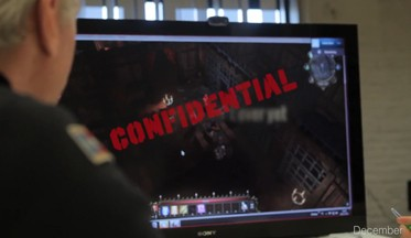 Divinity: Original Sin выйдет для PS4 и Xbox One в 2015-м?