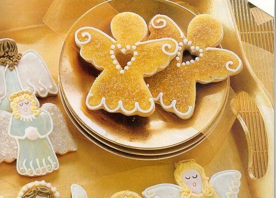 Сегодня в Украине отмечают день святого Николая