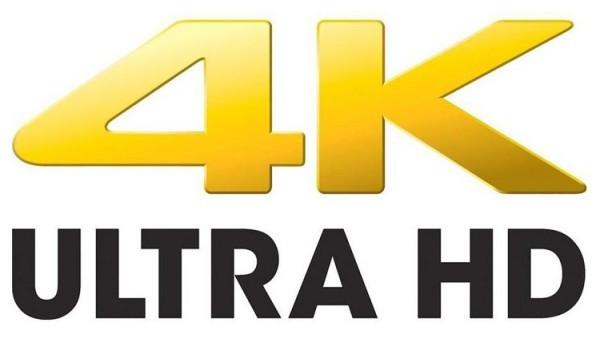 В 2015 году ожидается рост спроса на телевизоры UHD (4K)