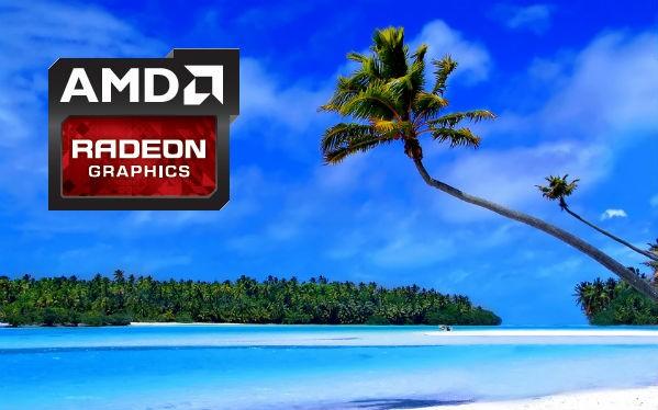Дефицит 20-нм чипов отсрочит запуск AMD Caribbean Islands