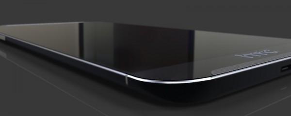 HTC планирует войти в бюджетный сегмент с телефонами 4G LTE