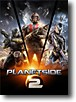 PlanetSide 2: система имплантатов
