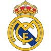 Анонс матча Валенсия - Реал Мадрид