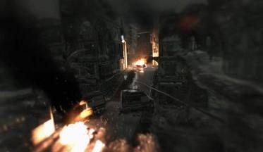 ВИДЕО: режим Be The Zombie в Dying Light