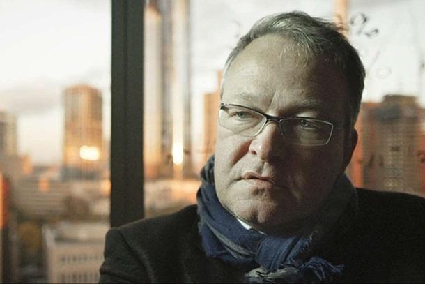 Лучшие фильмы, помогающие легче пережить кризис в экономике