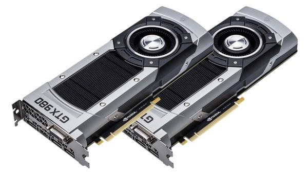 GeForce GTX TITAN получит функцию остановки фана
