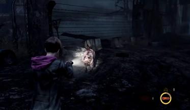 Resident Evil Revelations 2: Релиз отложен на неделю
