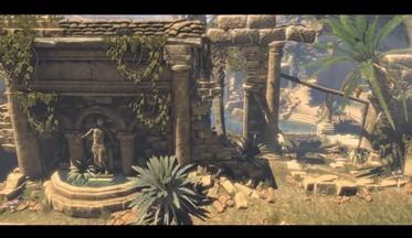 ВИДЕО:Трейлер консольной The Sniper Elite 3 Ultimate Edition