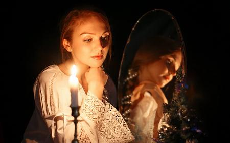 Крещение Господне: Народные традиции, приметы, поговорки