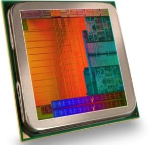 AMD A8-7650K: новые данные о характеристиках ускорителя