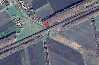 В зону АТО теперь входит и Запорожская область