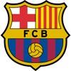 Кубок Испании: Анонс матча Барселона - Атлетико