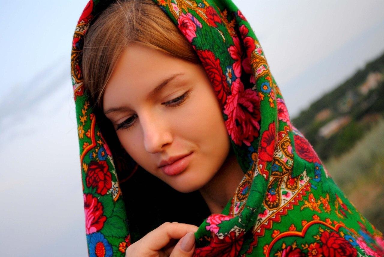 Татьянин день: Праздник девушек, мечтающих о браке