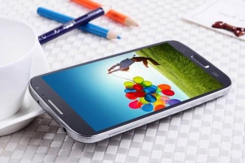 Samsung Galaxy S6 представят 2 марта на MWC 2015