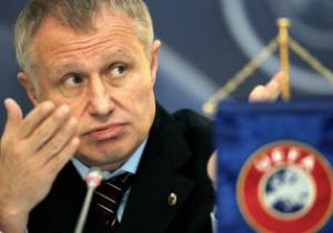 В Словакии погиб автобус c украинцами: есть жертвы (ФОТО)