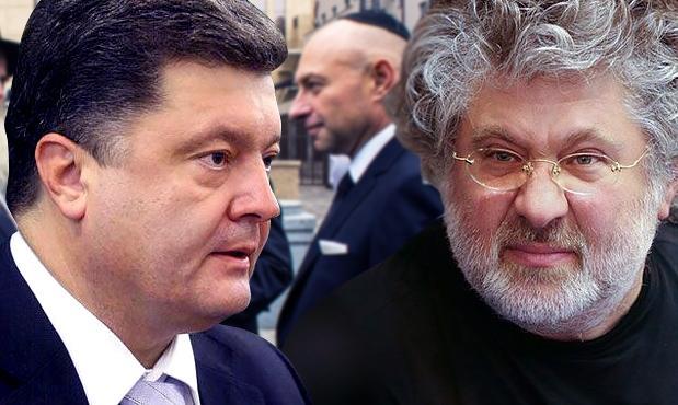 МВД: Соратник Януковича выбрал убийство Парубия (ФОТО)