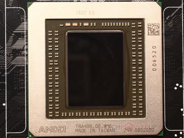AMD Radeon R9 300: чего ожидать?