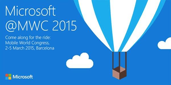Новый смартфон Microsoft Lumia 1330 покажут на MWC 2015?