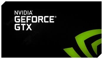 GeForce GTX 900M теперь можно разгонять