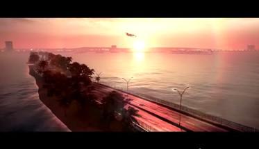 ВИДЕО: Обновление Скорость в The Crew (русский текст)