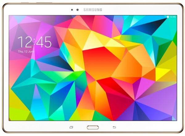 Samsung Galaxy Tab S 2: возможные характеристики планшетов