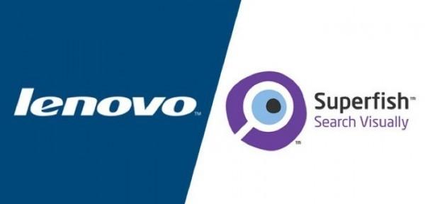 На ноутбуках Lenovo замечен предустановленный зловред