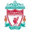 Лига Европы: Анонс ответных матчей 1/16 финала