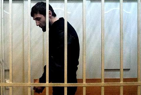 Что такое батальон «Север», где служил убийца Немцова?
