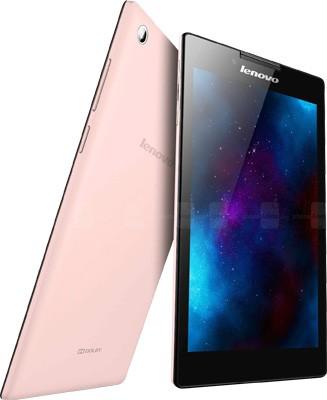 Lenovo TAB 2 A7-30: новый недорогой 4-ядерный планшет