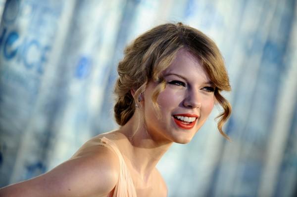 Названы самые выдающиеся женщины 2015 года (ФОТО)