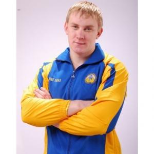 Ночью в Одессе в больнице был застрелен известный спортсмен