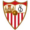 Севилья - Зенит: Анонс матча Лиги Европы