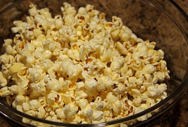 Продукты-обманщики: Какие тренды в питании нам навязывают