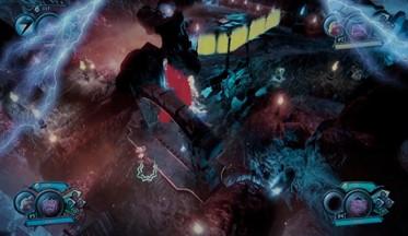 ВИДЕО: Overlord: Тизер-трейлер продолжения игры