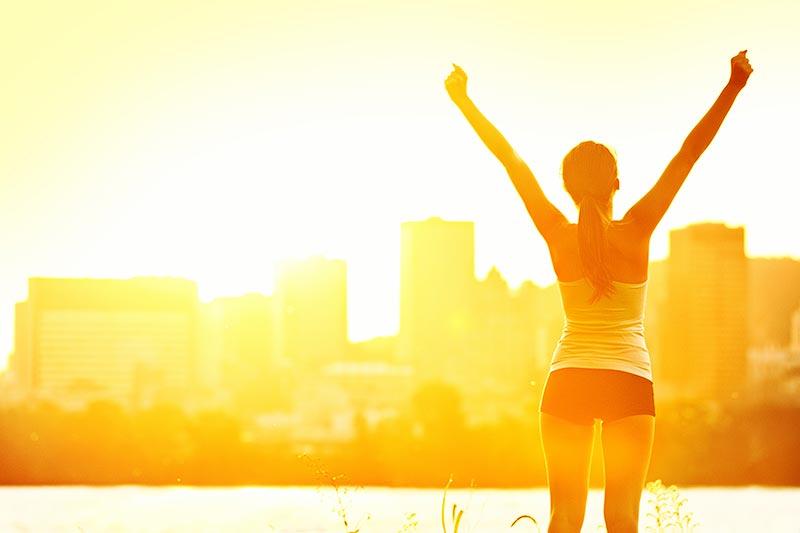 10 важных изменений, как только Вы начинаете жить за рубежом