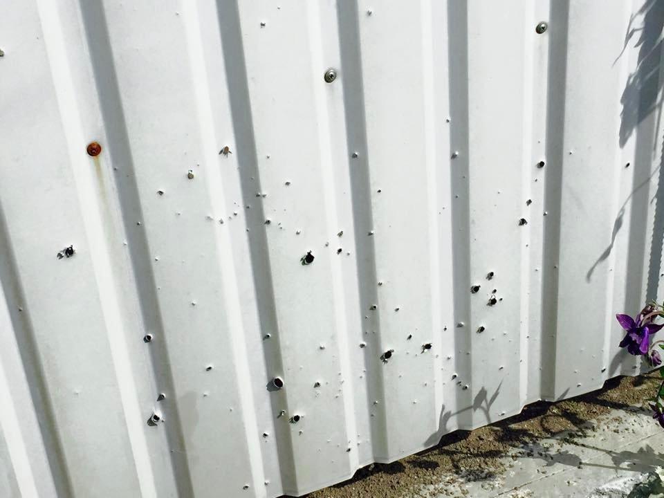 Под дом депутата Киевсовета Федоренко бросили гранату