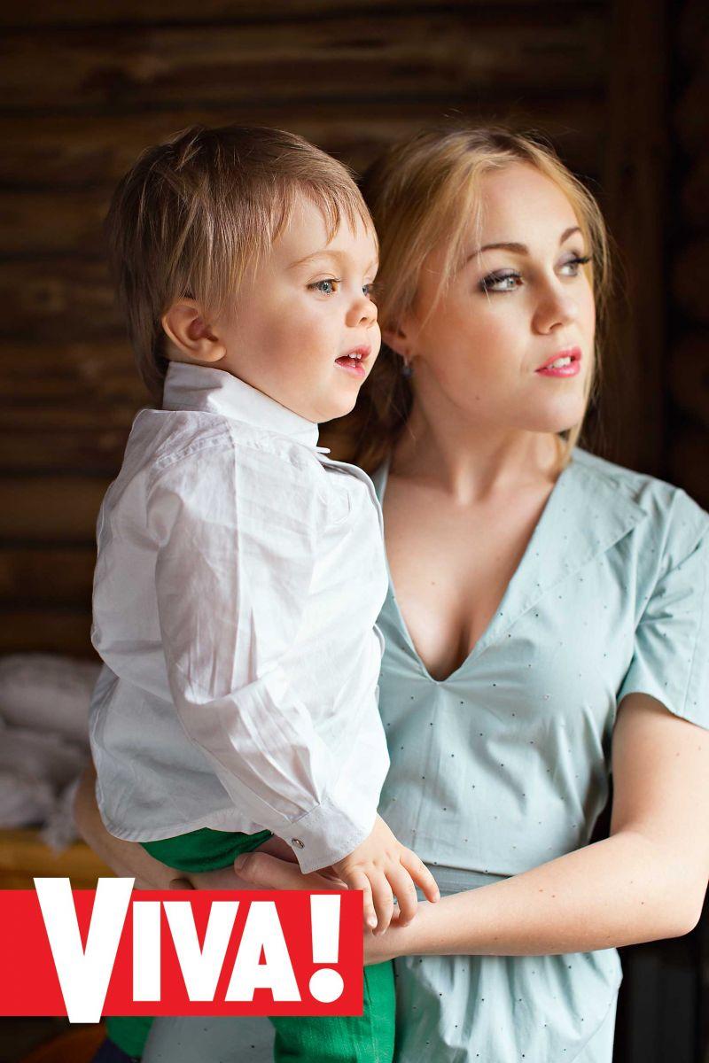 Я беременнп от рлднлгл сына рассказ 2 фотография