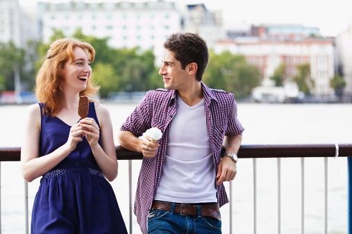 Как найти мужчину мечты? Лучшие советы из книг