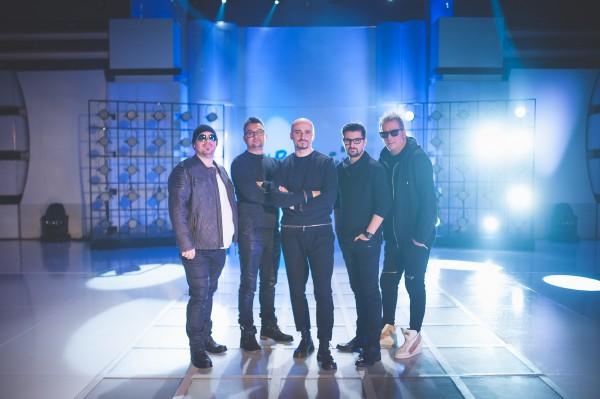 Евровидение 2015: Кто выступит в первом полуфинале? (ФОТО)