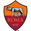 Анонс матча Лацио - Рома