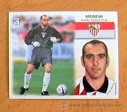 Финал Лиги Европы: Соперник Днепра -  Севилья (Испания)