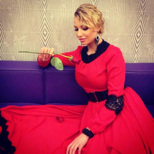 Фото из личной жизни победительницы шоу Холостяк 5