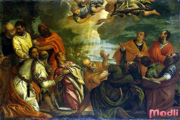 День Святого духа в православии: Обряды и народные приметы