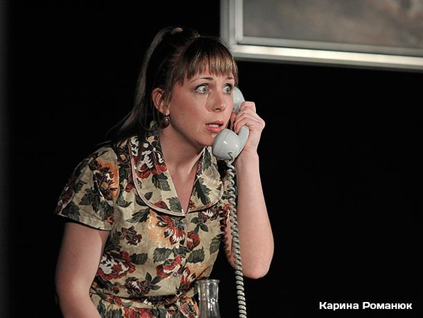 Женщины актера Пашкова подрались в гримерке