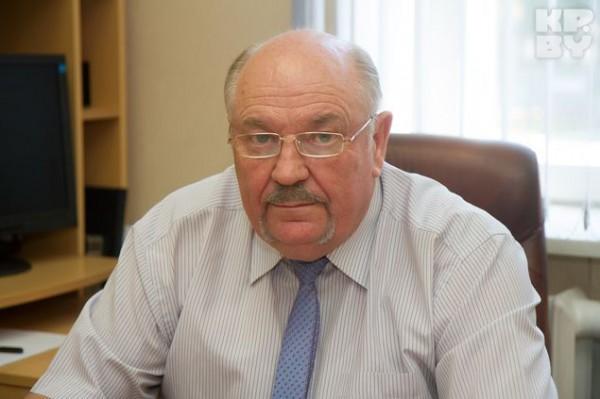 Родители Валентина Белькевича отказались от наследства сына