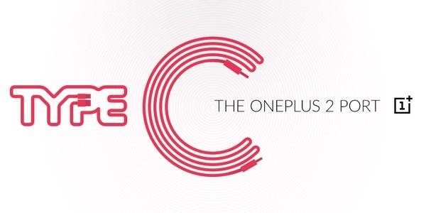 Новый смартфон от OnePlus получит порт USB Type-C